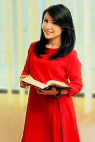Nurmalita Malik, S.H., M.H